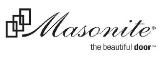 MasoniteDoors.jpg
