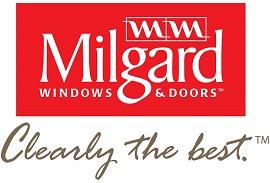 Milgard.png