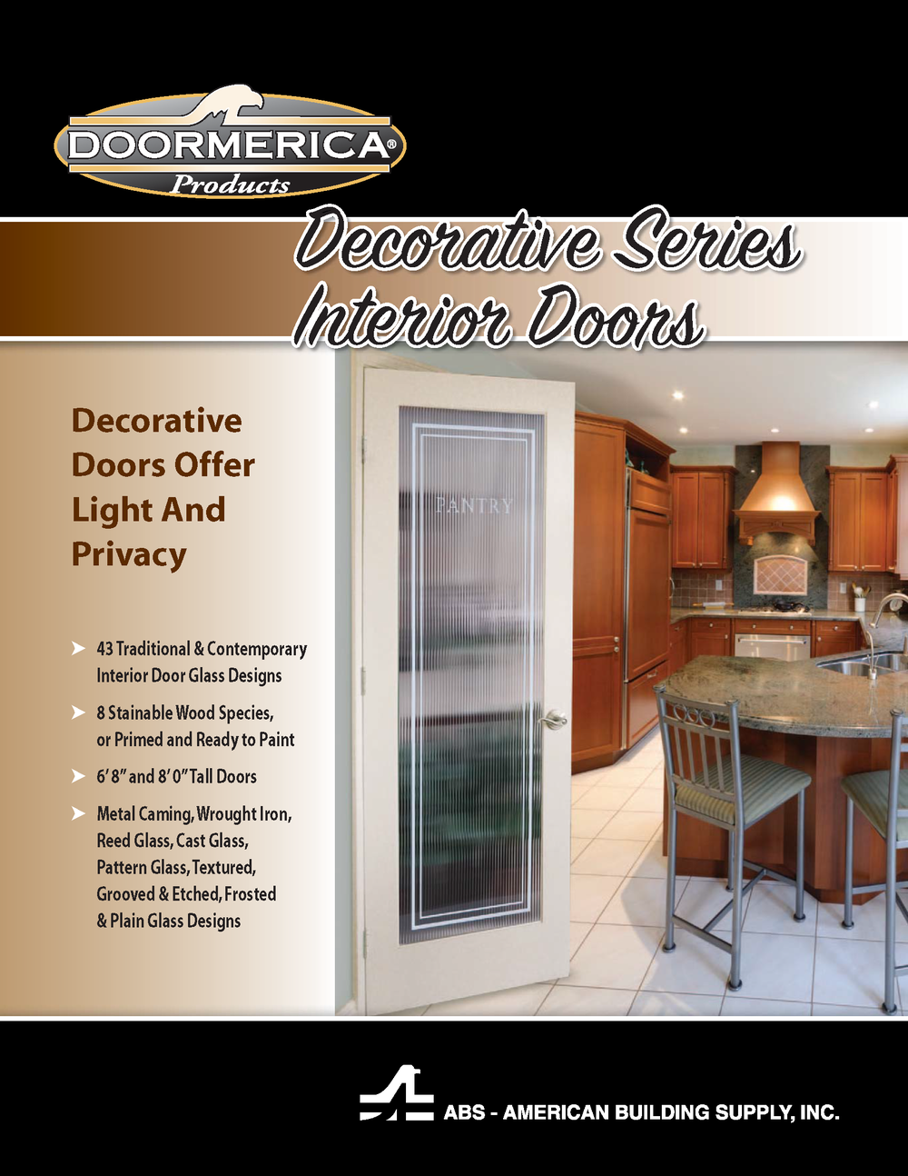 Catalogs The Moulding Door Shop