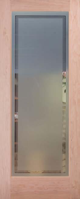 Doormerica Hamilton Door & Doormerica Hamilton Door u2014 The Moulding u0026 Door Shop