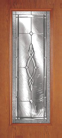 Plastpro Woodgrain Series Brentwood Door & Plastpro Woodgrain Series Brentwood Door \u2014 The Moulding \u0026 Door Shop