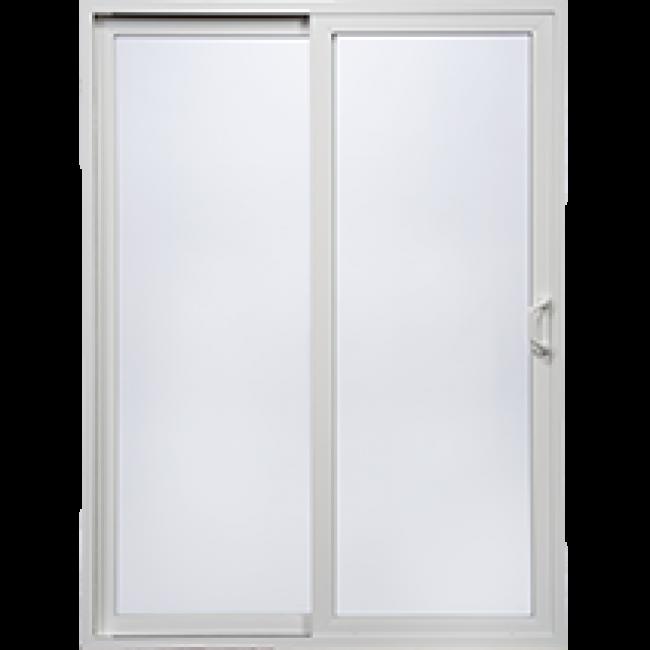 Incroyable Milgard Tuscany Series Sliding Patio Door