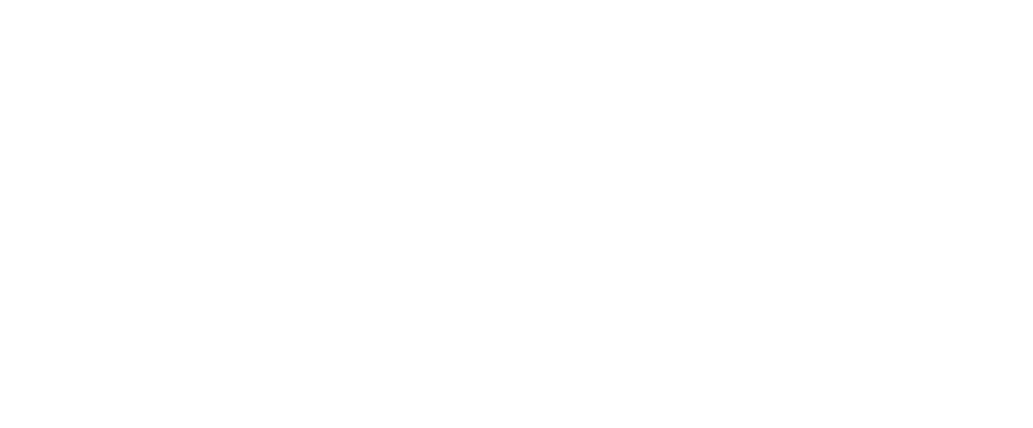The Moulding & Door Shop