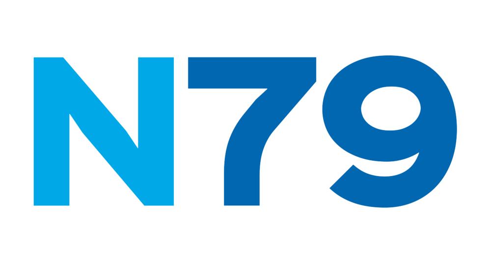 N79_logo_colour_onBlue.png