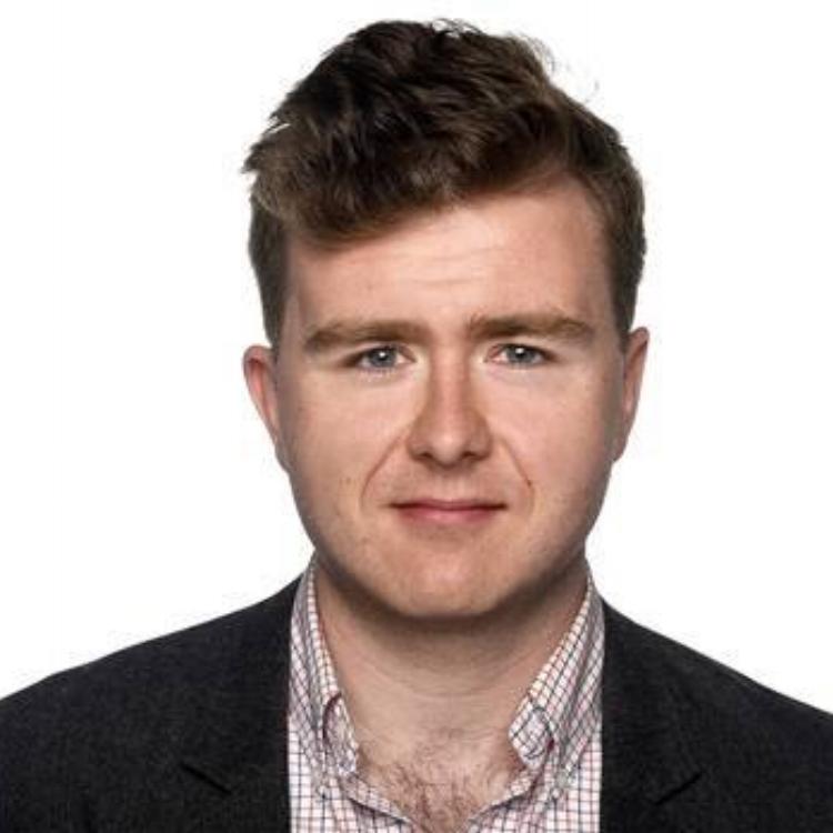Josh O'Kane