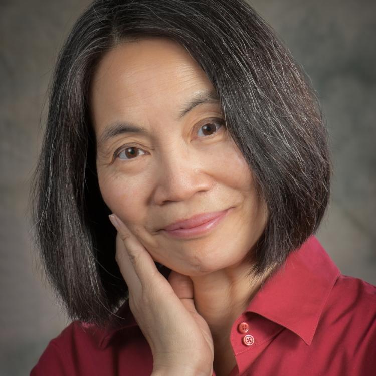 Jan Wong