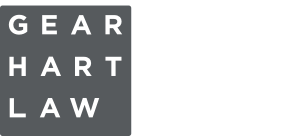 GearHart Law & Inc. 5000