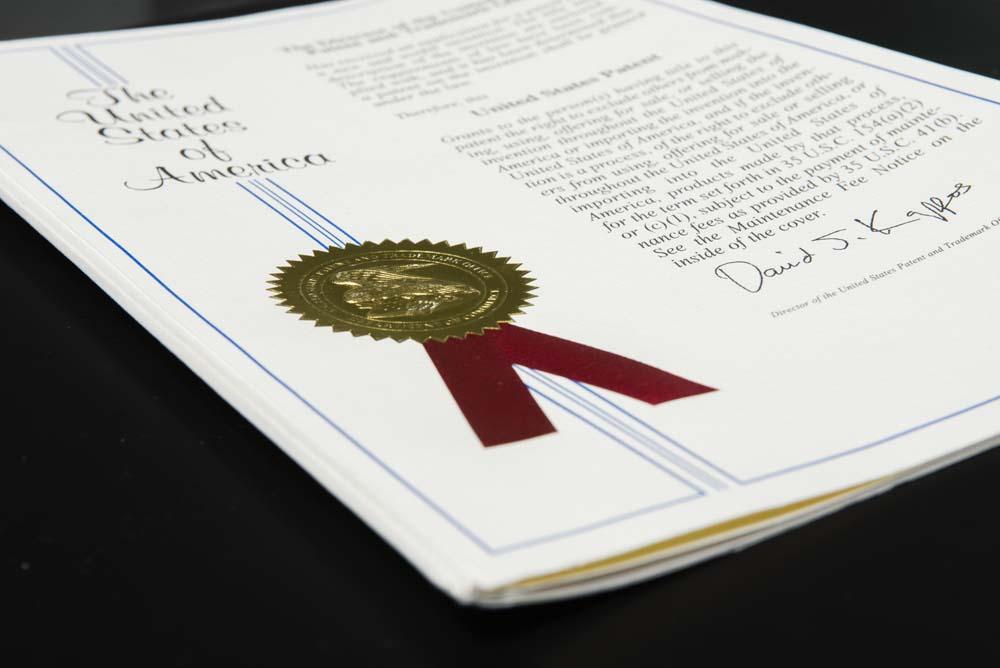 Patent Basics | USA