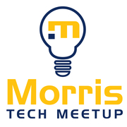 Morris Tech Meetup | Logo