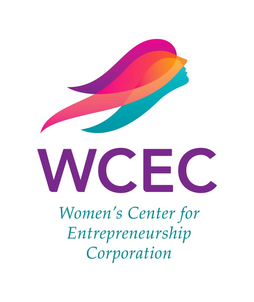 WCEC | Logo