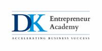 DK Entrepreneur Academy