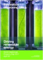 Driving Renewable Energy