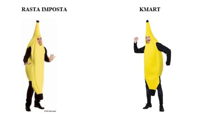 banana men.png
