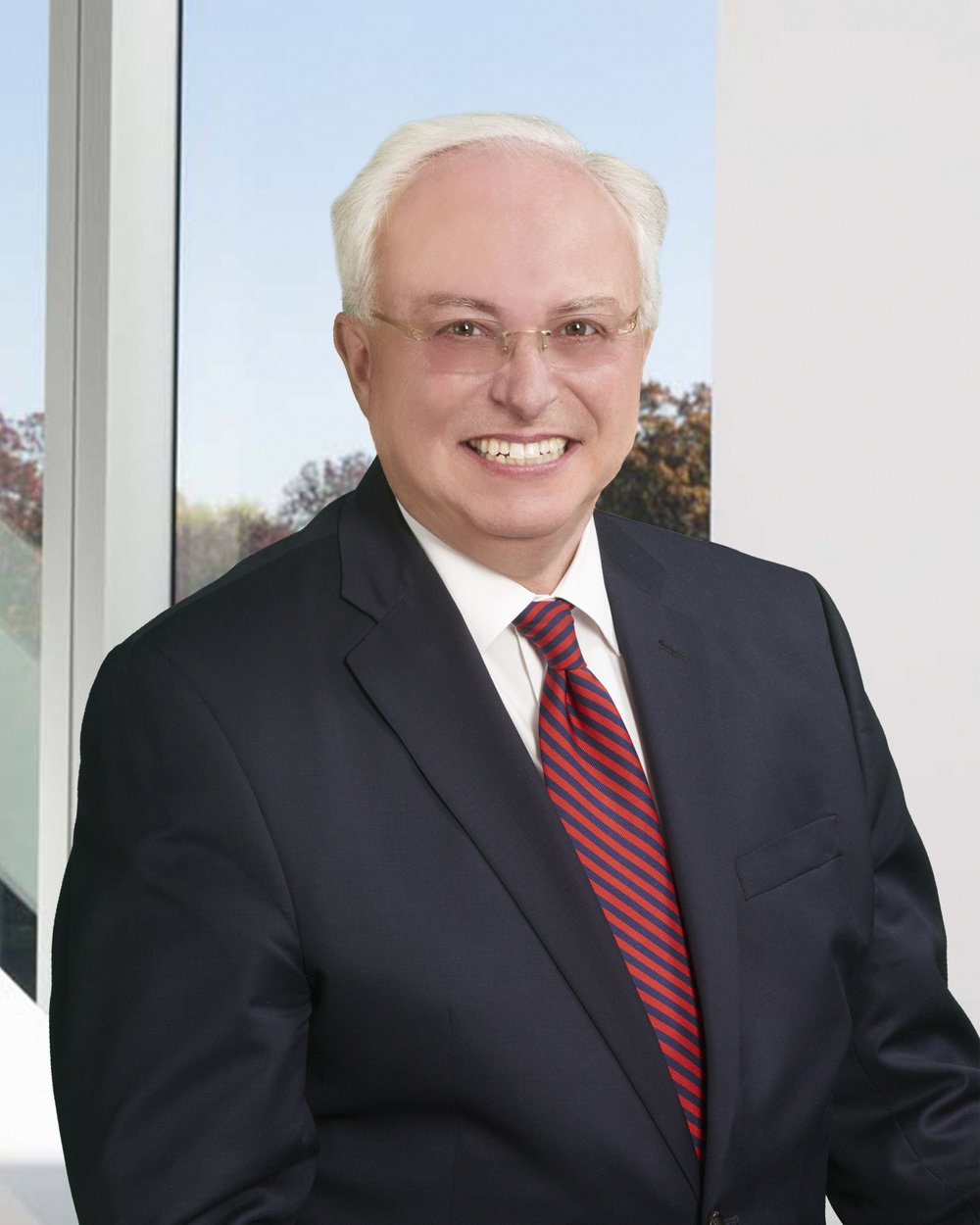 Christopher D. Southgate, Ph.D., Esq.