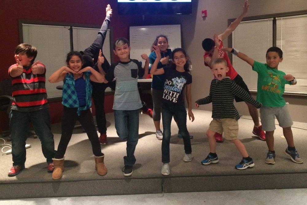 kids ministries awana kids on the grow christian life church in Berlin and Vernon CT Sundays Wednesdays Thursdays Fridays