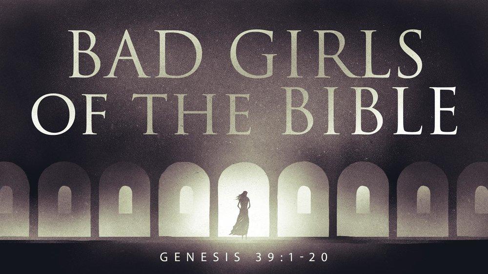 Bad Girls of the Bible.jpg