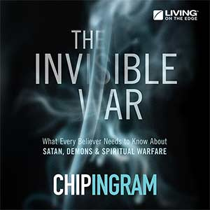 Chip Ingrams Invisible War Christian Life Church, Berlin, Vernon, Connecticut, CT, Sunday, Wednesday, Thursday, Friday, Sermon, Bible study, Assemblies of God, Pentecostal, worship, young adult, kids ministry, fellowship, spanish, deaf