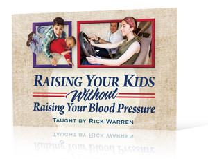 Raising your kids without raising your blood pressure Christian Life Church, Berlin, Vernon, Connecticut, CT, Sunday, Wednesday, Thursday, Friday, Sermon, Bible study, Assemblies of God, Pentecostal, worship, young adult, kids ministry, fellowship, spanish, deaf