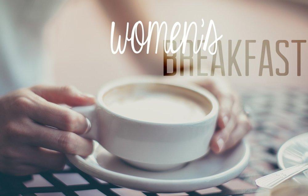 WomensBreakfast.jpg