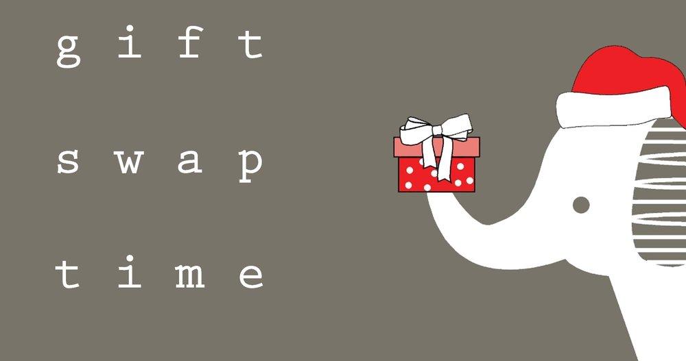 Gift-Exchange-Ticket-copy.jpg