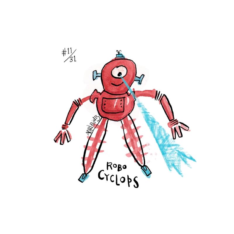 Wk2_04-cyclops robot.jpg
