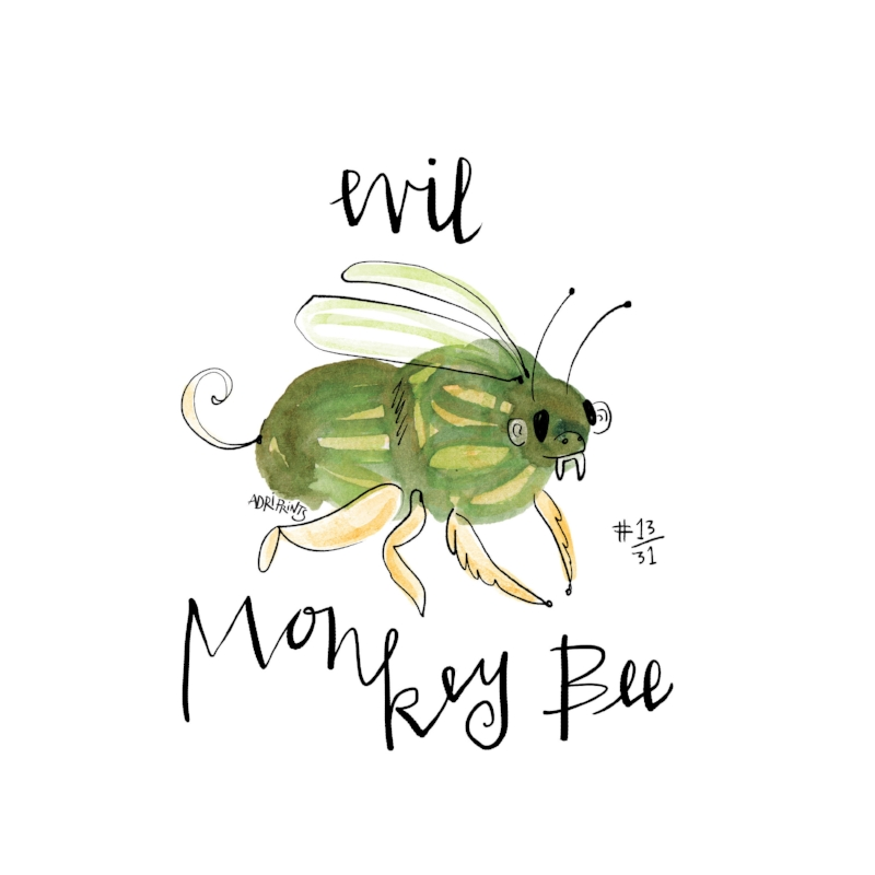 Wk2_monkey_bee.jpg