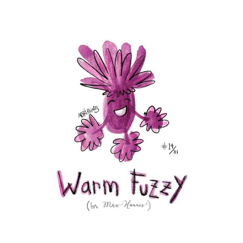 Wk2_warmfuzzy.jpg