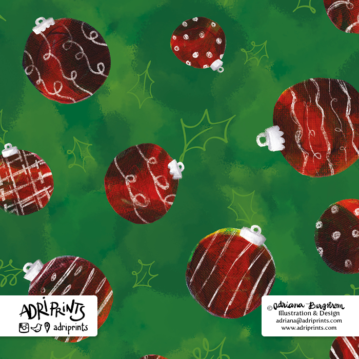 Holiday_web_adriprints10.jpg