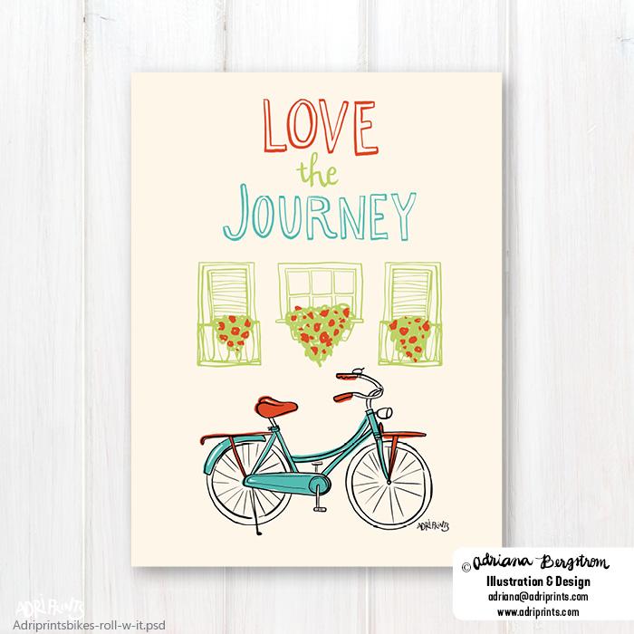 AdrianaB-bikes-journey.jpg