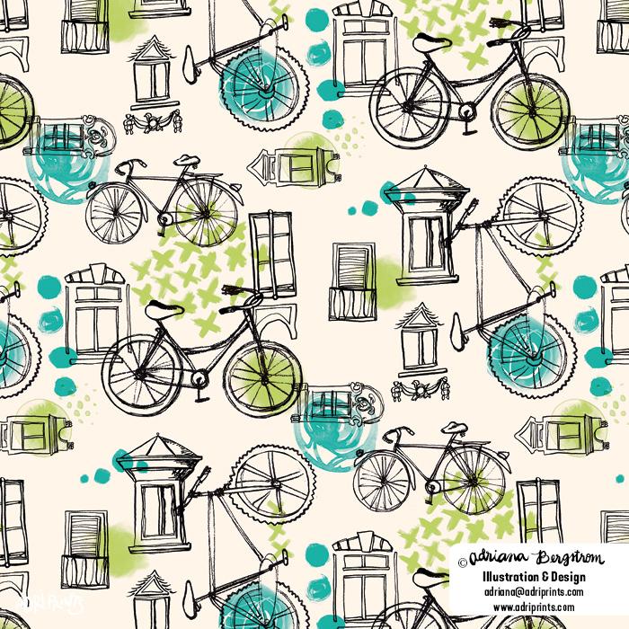 AdrianaB-bikesALT.jpg
