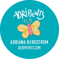 Adriprints Press