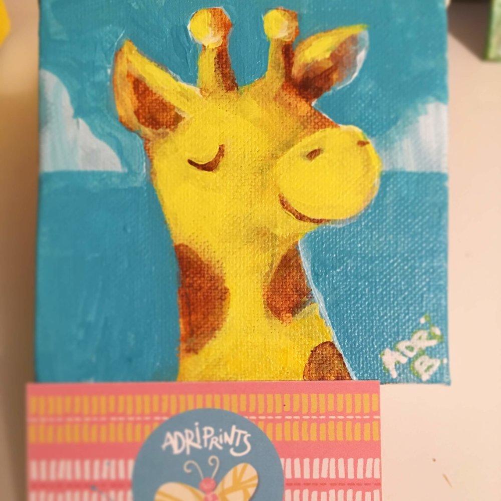 giraffe02-2.jpg