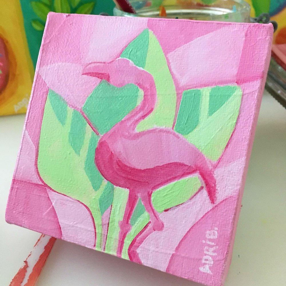 pink-flamingo-2.jpg