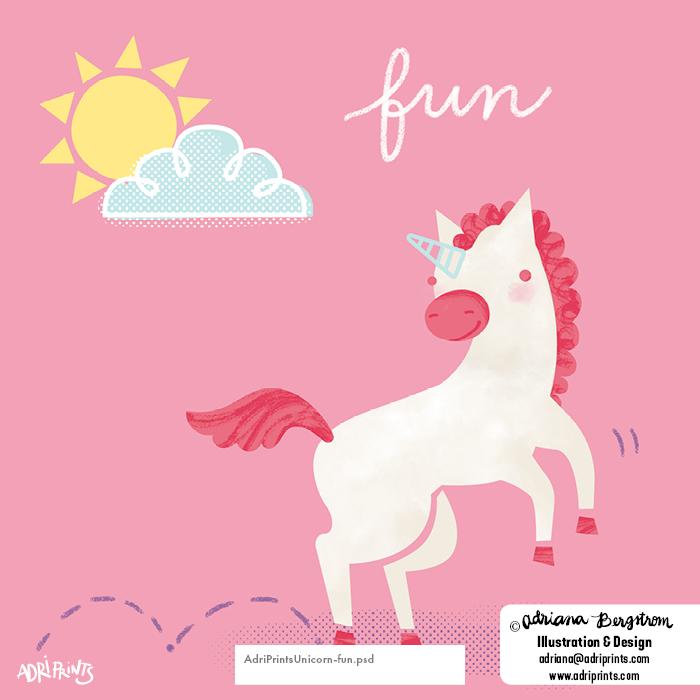 Adriprints-UnicornWA3.jpg