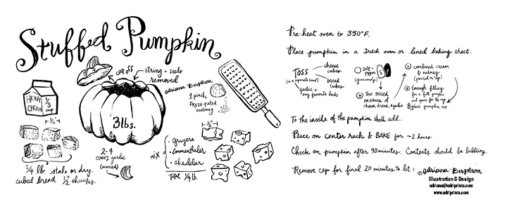 Adriprints-PumpkinWIP.jpg