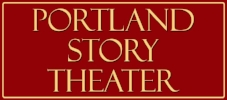 2016PdxStoryTheater_logo.jpg