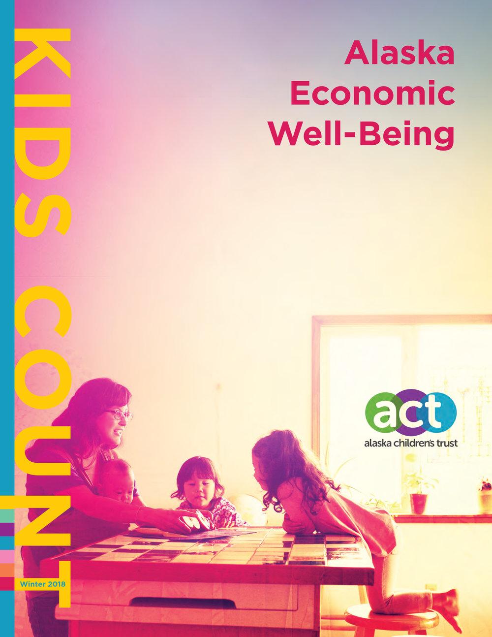Kids+Count+Alaska+Economic+Well-Being+2018+full_report[1]-1.jpg