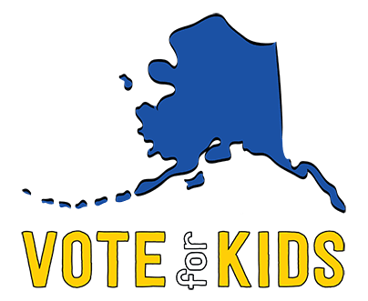 Vote-For-Kids_logo-500x500.png