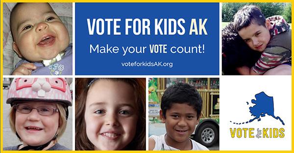 voteforkidsakwebsite.jpg