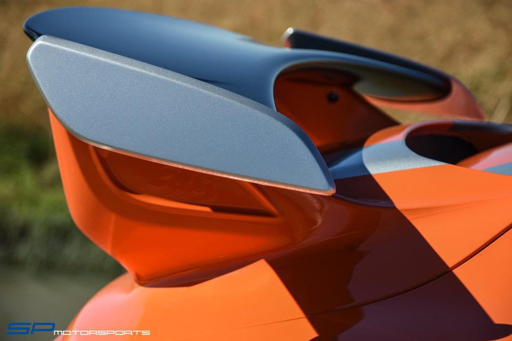 SAVVY GT3-33.jpg