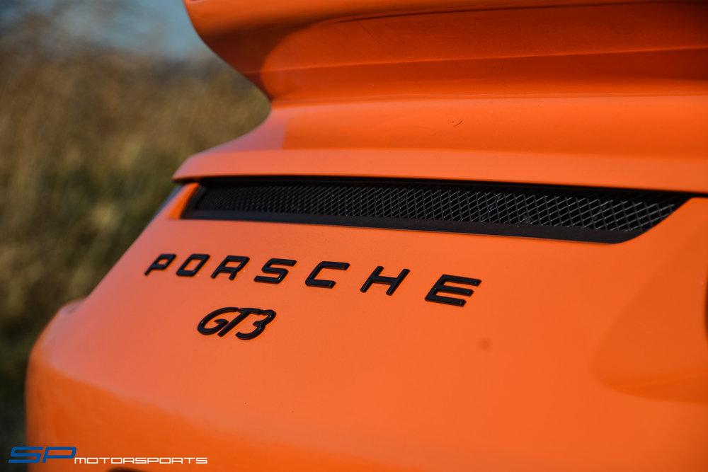 SAVVY GT3-34.jpg