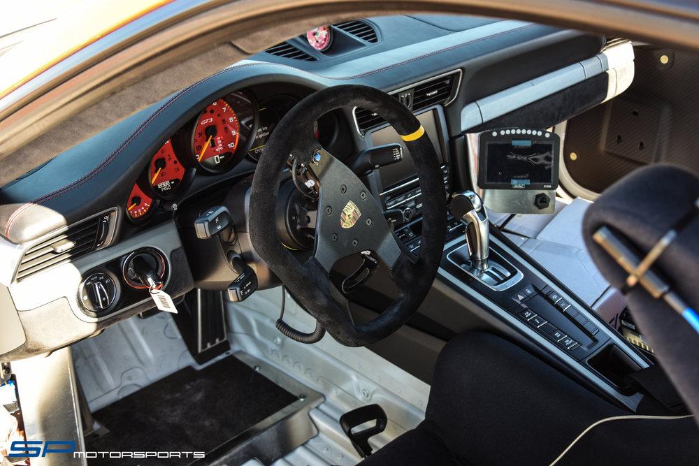 SAVVY GT3-37.jpg