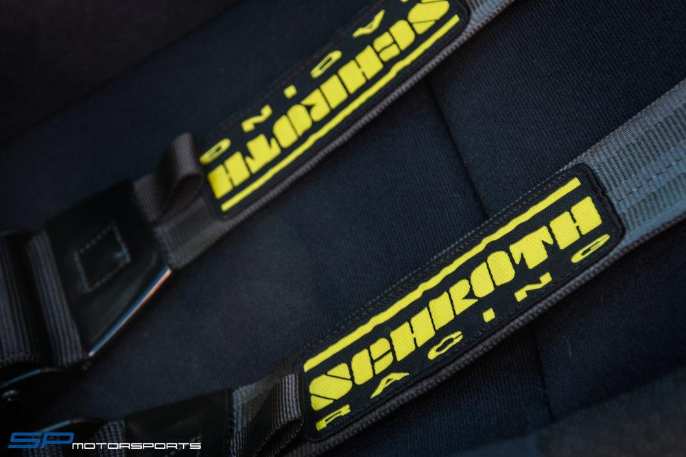 SAVVY GT3-40.jpg