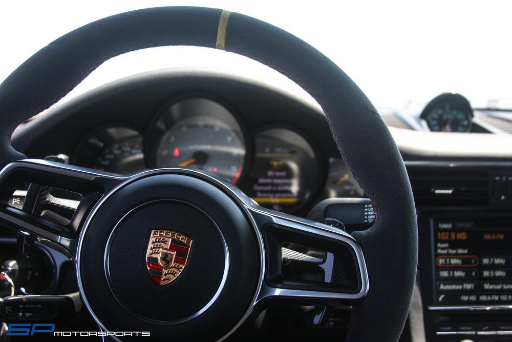 GT3RS-4.jpg