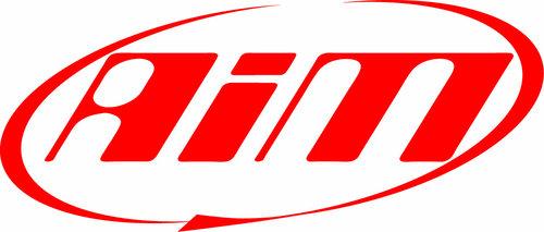 AiM-Sports-Logo.jpg