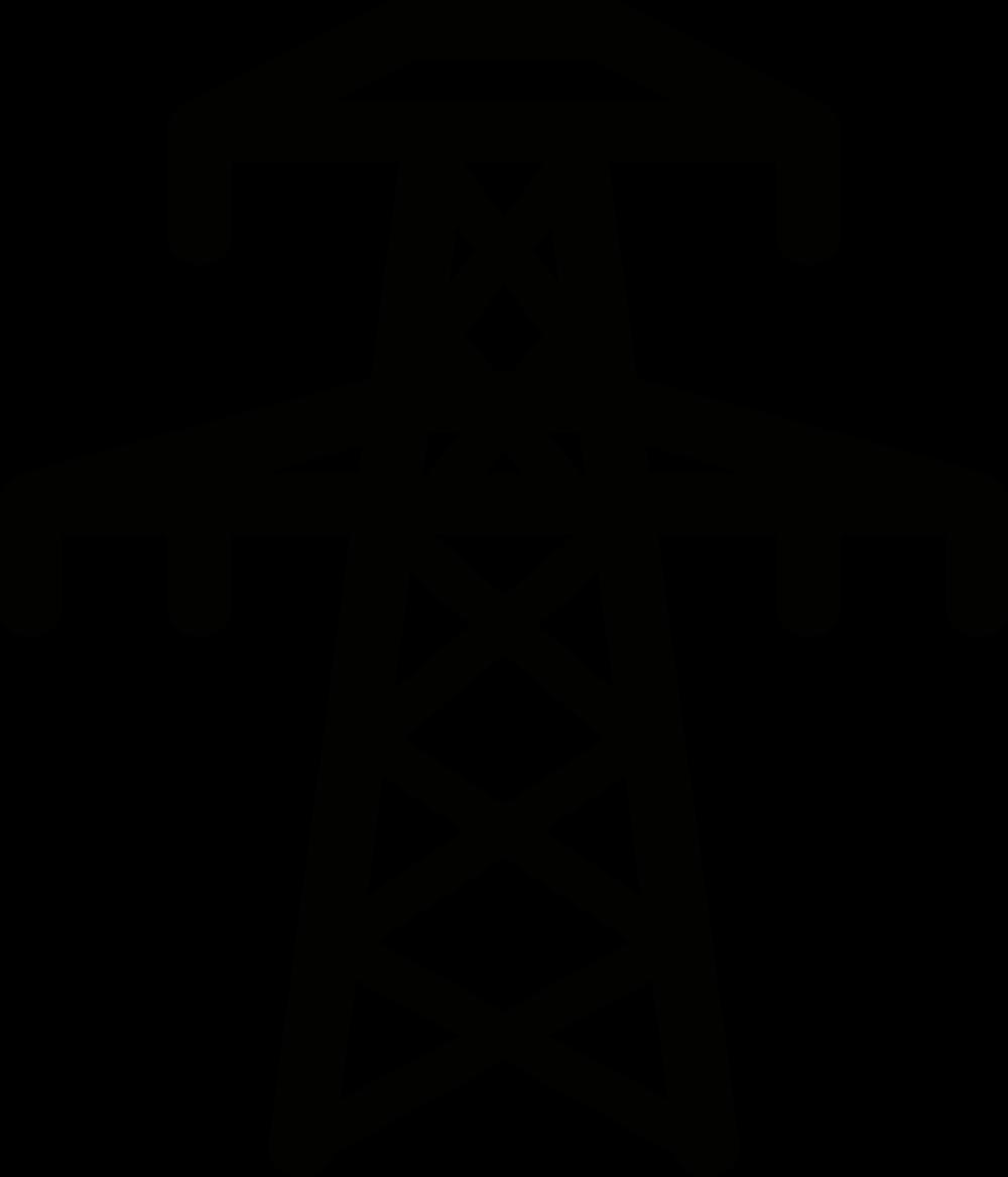 Hydroline(1).png