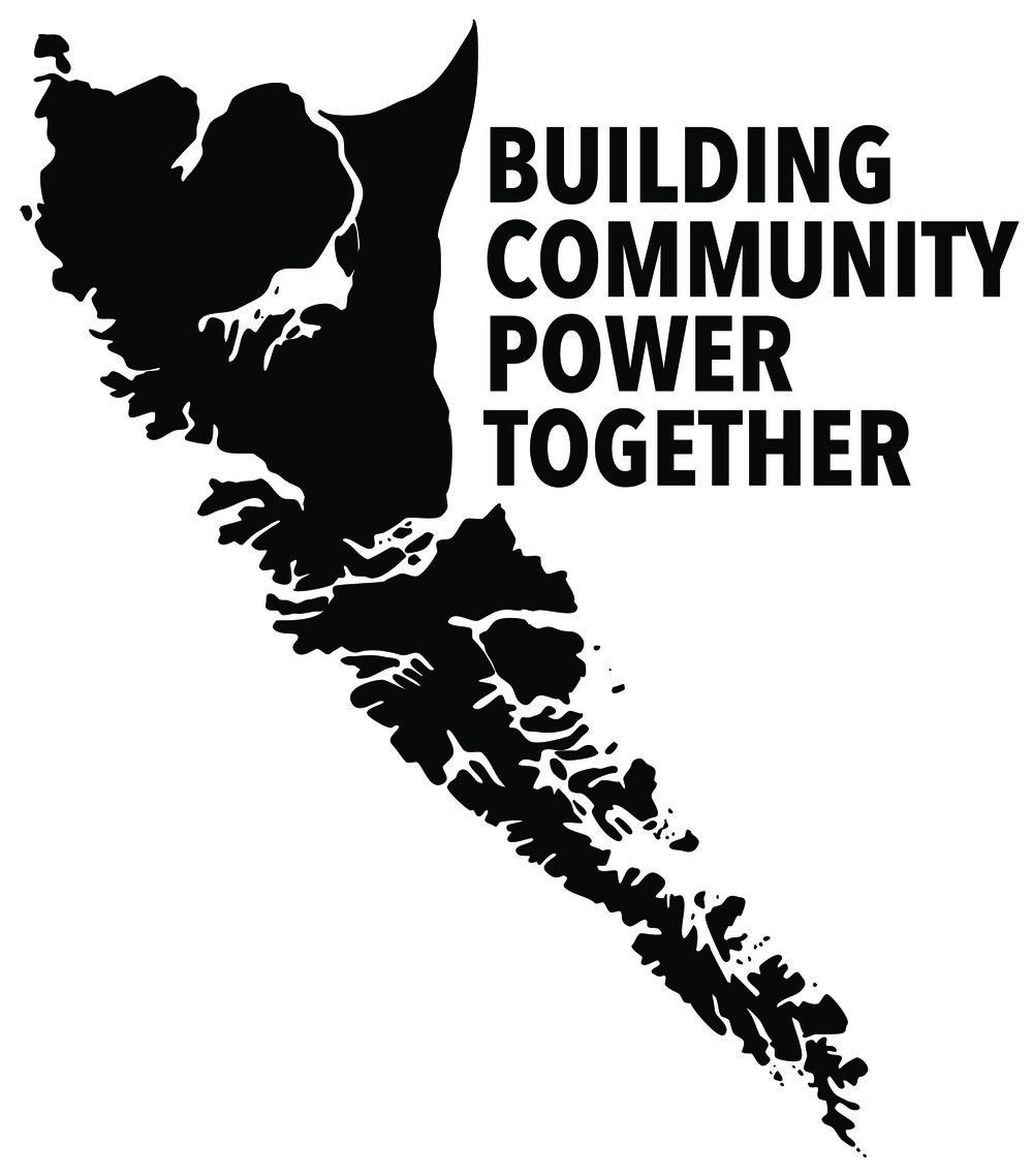 CommunityPower-Logo3.jpg