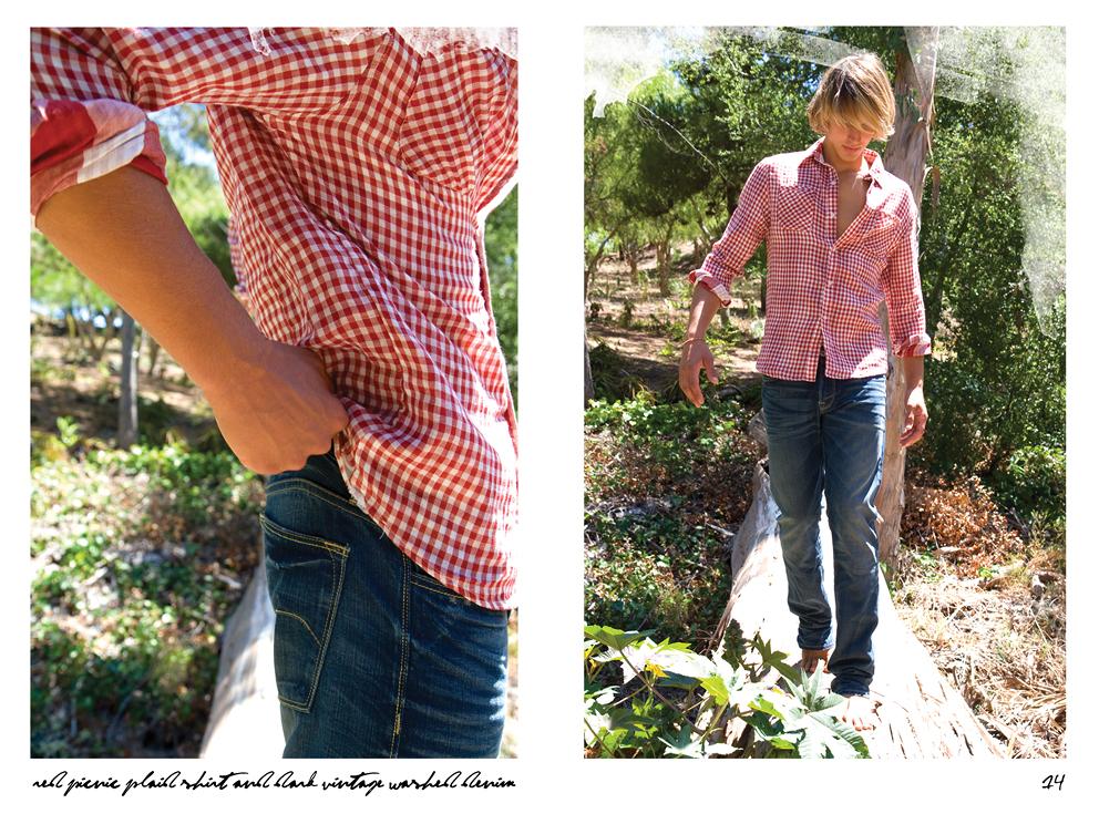 rivieraSS201014.jpg