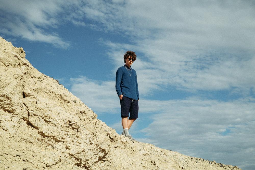 blue sweater close-2clean.jpg