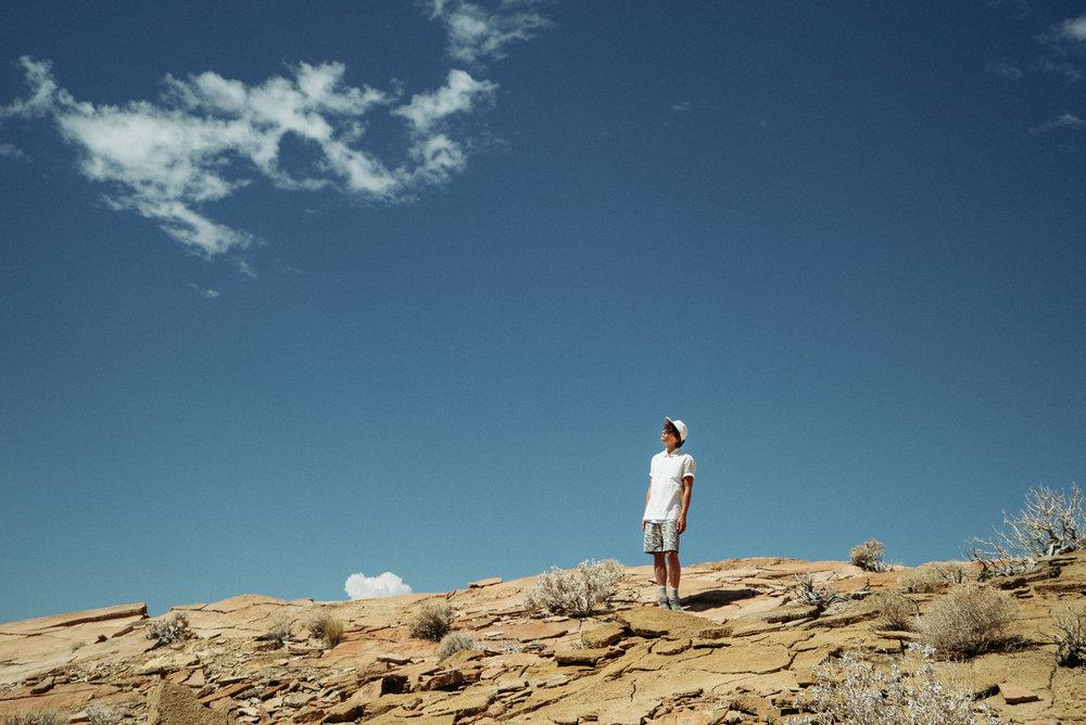 cliff - long shotclean.jpg